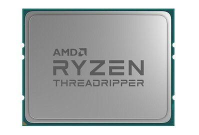 AMD_Ryzen_ThreadRipper
