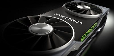 geforce-rtx-2080-ti-social-1200x627-fb-800x396