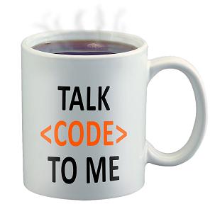 code-geek-2680204_960_720