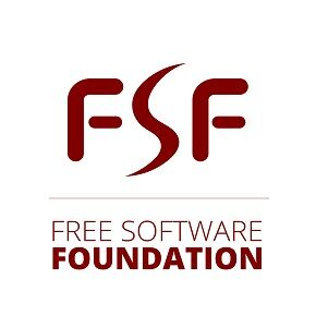 Free_Software_Foundation_logo
