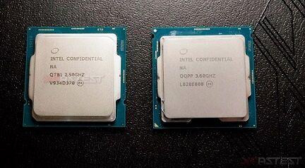 Intel-Core-i9-10900-nonK-Comet-LakeS-4
