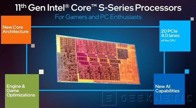 Intel-Rocket-Lake-S-2