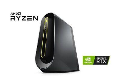 desktop-alienware-aurora-r10-amd-gy-campaign-hero-504x350-ng