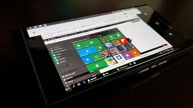 windows-on-android-2690101_960_720