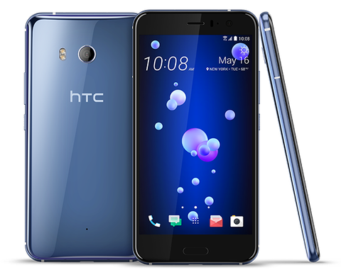 htc-u11-silver-global-phone-listing