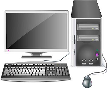 computer-158675_960_720
