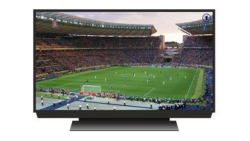 tv-1271650_1280