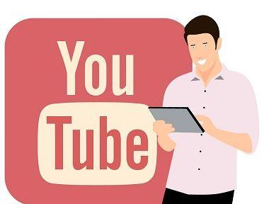 youtube-3327676_960_720