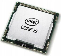 intel_cpu_core_i5