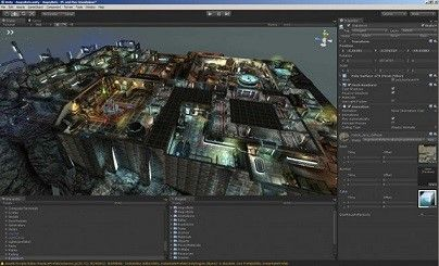 unity_game_engine