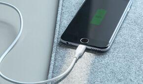smartphone_cable_l_01