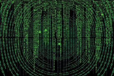 matrix-2953869_1280