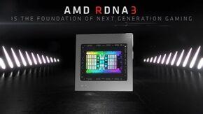 AMD-RDNA-3_9_R