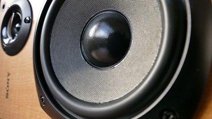 audio-1221152_1280