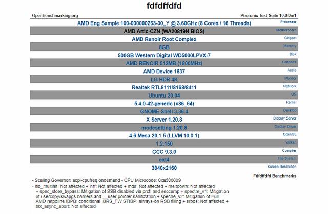 AMD-Cezanne-Ryzen-5000-APU-Test-Sample