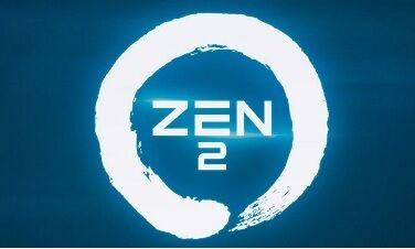 amd_zen2_logo