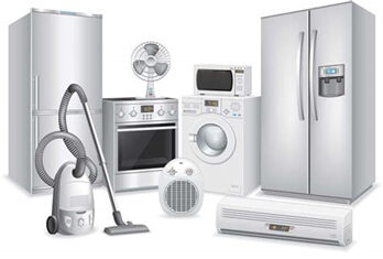 home_appliances_R