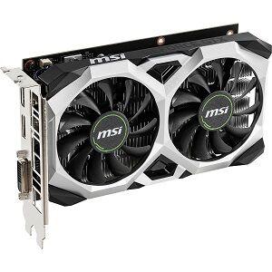 GeForce_GTX_1650_MSI