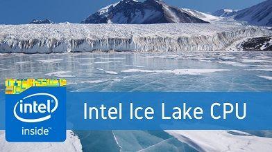 intel-ice-lake-cpu