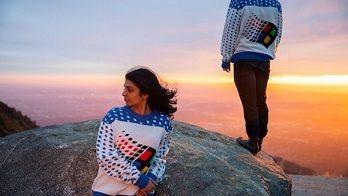 Windows95Sweater-3