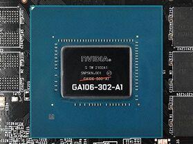 NVIDIA-GeForce-RTX-3060-GA106-302-GPU_R