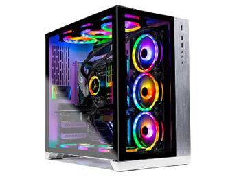Gaming-Computer_R