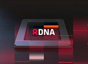 AMD-RDNA