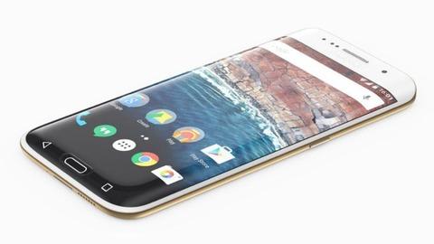 Samsungs-Galaxy-s8-hh-1
