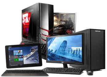 computer_parts_logo_93628_R