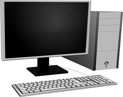 computer-1295241_1280