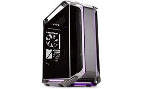cooler-master-cosmos-c700m-case