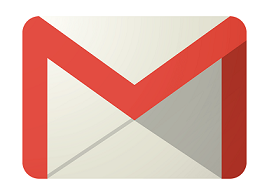 gmail-1162901_1280