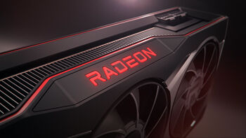 AMD-Radeon-RX-6000-Series_logo