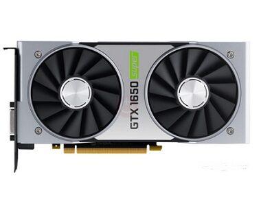 Nvidia_GTX_1650_Super