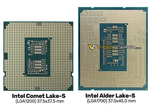 Intel-Alder-Lake-S-CPU-photo