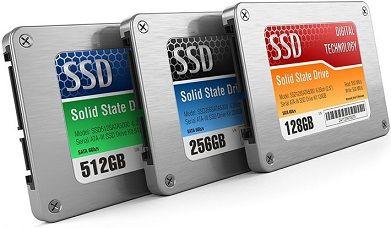 SSD-678