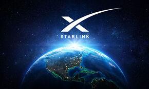 starlink_l_04