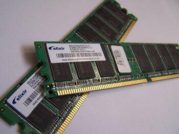 computer-memory-857098_1920