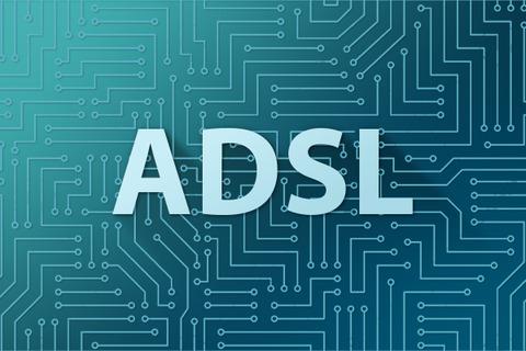 ADSL-tech-text