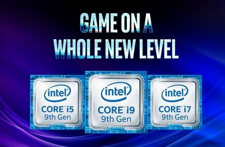 intel_corei7_9th_gen_logo