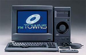 1988_fm-towns