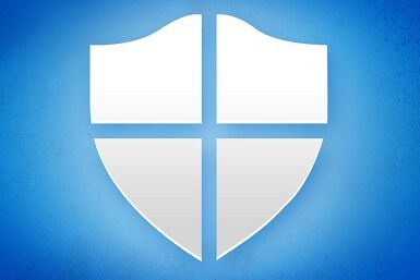 windows_defender_logo