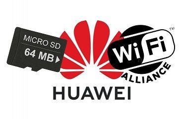Huawei_31