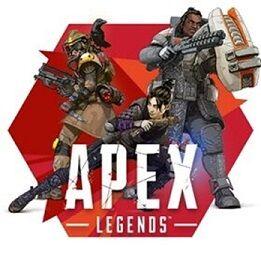 apex_logo_984792