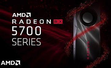 RADEON-5700-Series