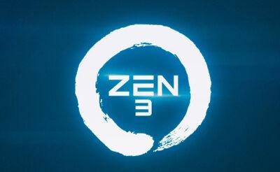 AMD-Zen-3_R