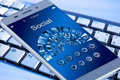mobile-phone-1917737_960_720