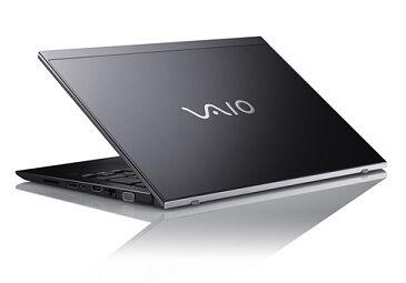 vaio_laptop_001