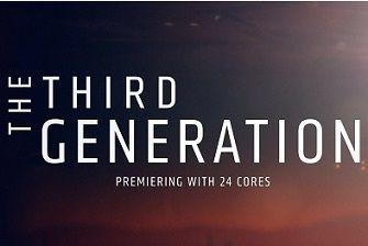 THAAD_GENERATION