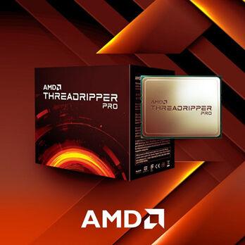 AMD-Ryzen-Threadripper-Pro-WRX80_R